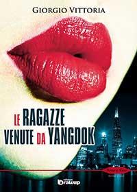 """Recensione Libro """"Le ragazze venute da Yangdok"""""""