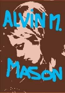"""Recensione Libro """"Mason"""""""