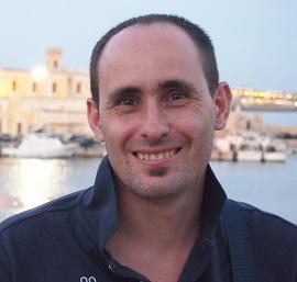 Biografia di Daniele Donisi