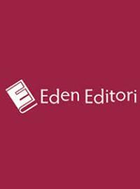 Casa Editrice Eden Editori