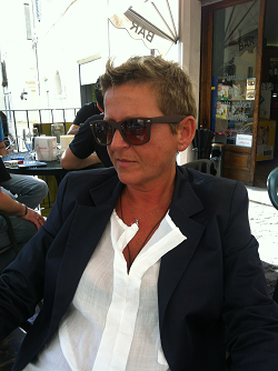 Fabiola Montinari
