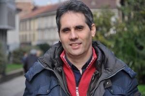 Recensione Libro.it intervista Gianfranco Gagliardi autore del libro Quel bacio