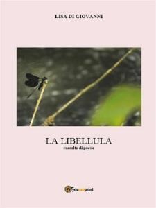 "Recensione Libro ""La libellula"""