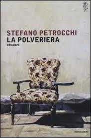 """Recensione Libro """"La polveriera"""""""