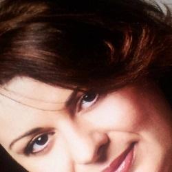 Biografia di Lisa Di Giovanni