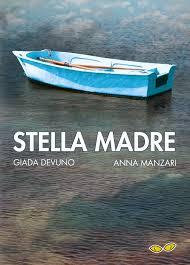 """Recensione Libro """"Stella madre"""""""