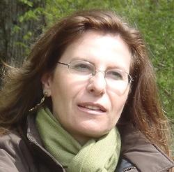 Biografia di Francesca Paolillo