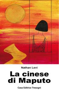 """Recensione Libro """"La cinese di Maputo"""""""