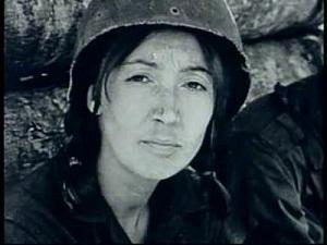 Oriana Fallaci: i suoi libri, la sua storia e la fiction dedicata alla grande scrittrice e giornalista italiana