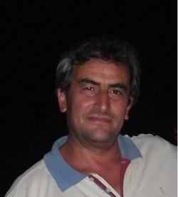 """Recensione Libro.it intervista Pino Campo autore del libro """"Il tribuno pretoriano"""""""