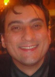 """Recensione Libro.it intervista Alessandro Acciaioli autore del libro """"Il Principe dell'Ombra"""""""