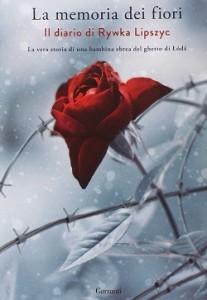 """Recensione Libro """"La memoria dei fiori"""""""