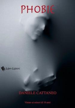 "Recensione Libro ""Phobie"""