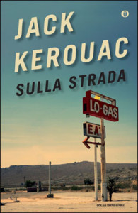 "Recensione Libro ""Sulla strada"" di Jack Kerouac"
