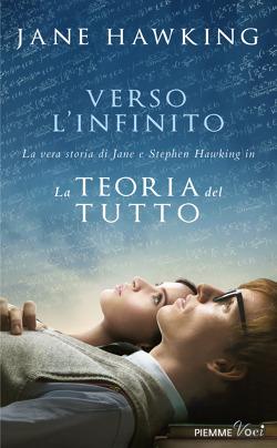"""Recensione Libro """"Verso l'infinito – La teoria del tutto"""""""