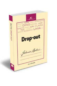 "Recensione Libro ""Drop-Out"""