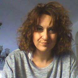 """Recensione Libro.it intervista Marilena Parente autrice del libro """"L'assenza del Tempo"""""""