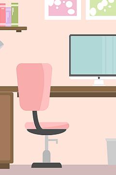 servizi per case editrici