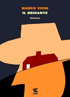 """Recensione Libro """"Il brigante"""""""