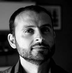 Biografia di Alessandro Martorelli