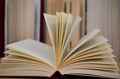 Novità in libreria e calo delle vendite nel 2014-2015