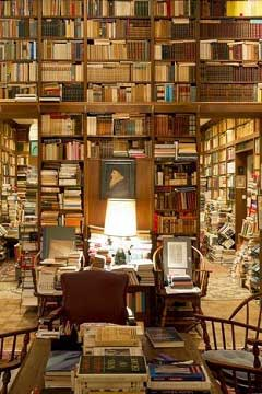 Quali sono i libri gialli pi belli del 2015 i thriller for Bei romanzi da leggere