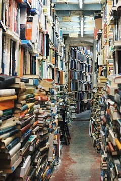 Quali sono le novità in libreria di agosto e settembre 2015?