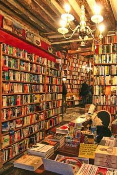 Libri consigliati 2015 – I libri più belli del 2015 per la redazione