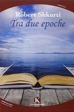 """Recensione libro """"Tra due epoche"""""""