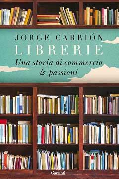 Novità in libreria Garzanti: in vendita ad agosto e settembre 2015