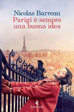 Novità Feltrinelli: i libri di prossima uscita nelle librerie e online