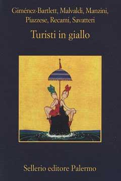 Novità Sellerio editore: da luglio 2015 in libreria