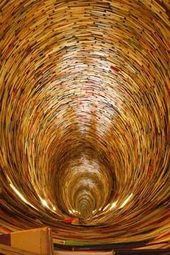 Elenco dei libri più belli per Alessandra Galdiero seconda parte