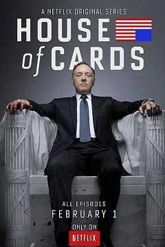 Film e serie tv ispirati ai libri