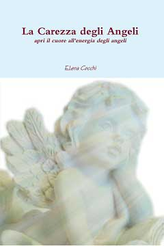 Recensione Libro La carezza degli angeli