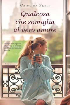 """Recensione Libro """"Qualcosa che somiglia al vero amore"""""""