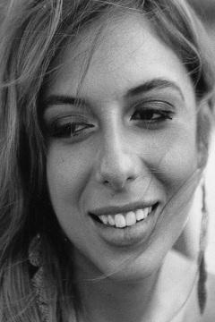 Biografia di Flavia Giordano