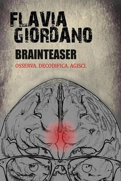 Recensione Libro Brainteaser