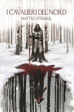 Recensione Libro I cavalieri del Nord