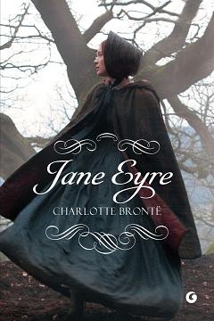 Recensione Libro Jane Eyre