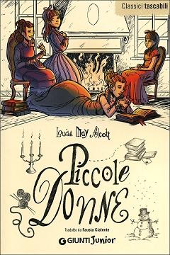 Come il libro Piccole donne ha influenzato generazioni di lettori?