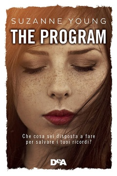 Recensione Libro The program