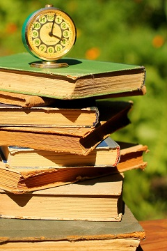 Che cos'è il book exchange e come si fa ad avere libri gratuitamente?