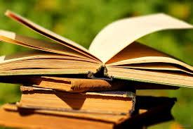 Scambio di libri