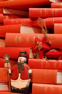 Libri Natale