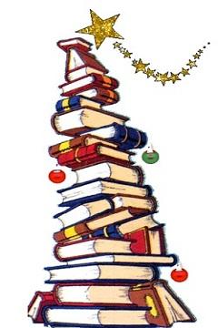 Libri da regalare a Natale 2015 o da inserire nella lista dei libri da leggere