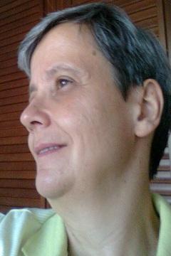 Biografia di Mira Susic