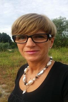 Recensione Libro intervista Stefania Pozzato autrice del libro Voci di Eroi