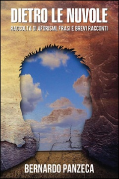 Recensione Libro Dietro le nuvole