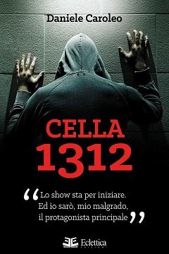 Recensione Libro Cella 1312